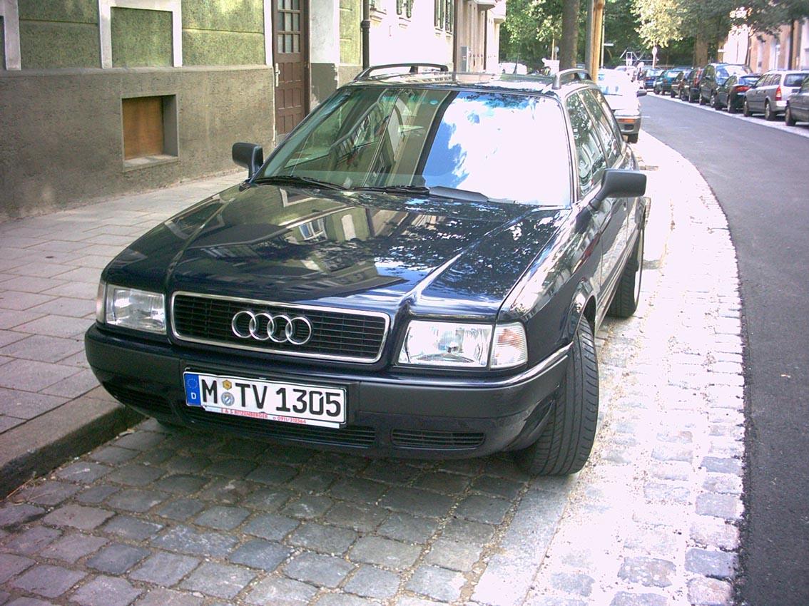 58933ac075743_Audi80B4Avant.jpg.d9dbe049e0c58eb9a2fa89ce3c180476.jpg
