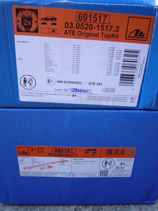 ATE_Trommelbremsverpackung_3.JPG.6c28de66a7cf23942d365f45d86a0918.JPG