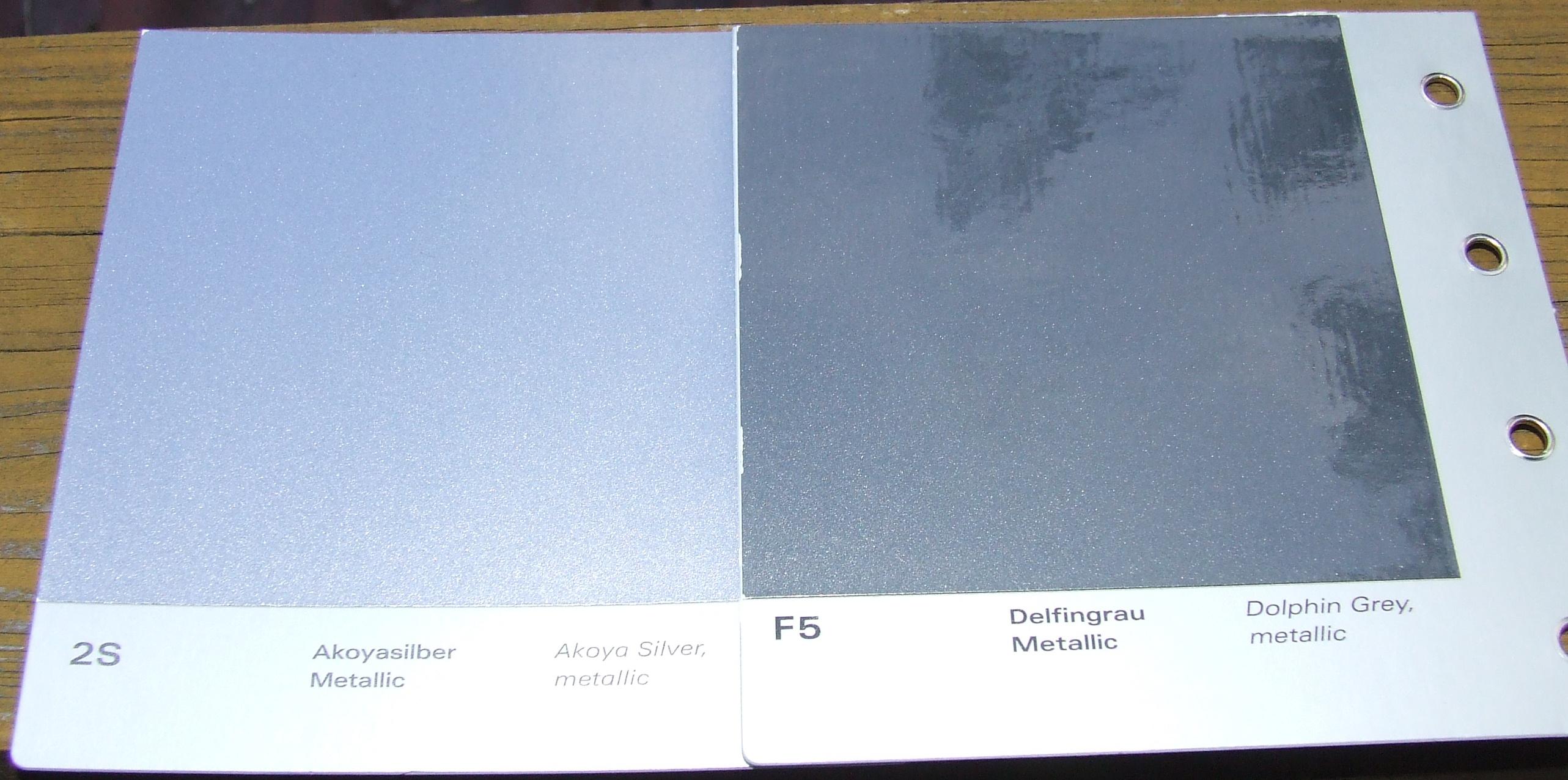 Akoya-Delfin1.jpg.4dd8084cd85d07649f81b4b1326bdbb5.jpg