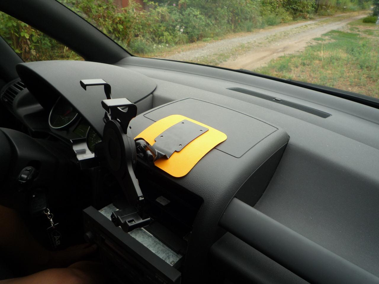 CAR-UMPC-Projekt_Haltertest1.JPG.099ca8cb693eaa4ebec5dff832648e35.JPG