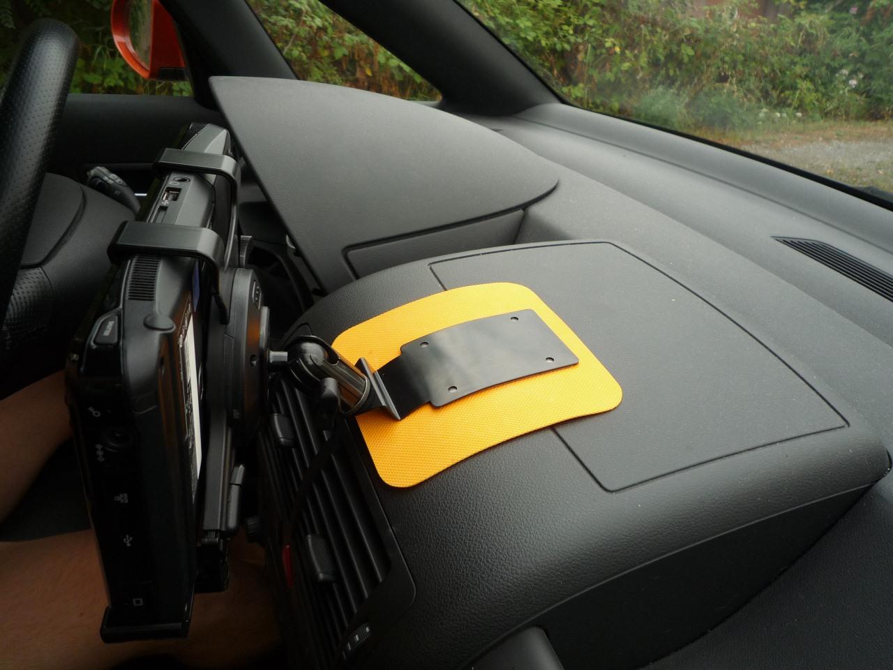 CAR-UMPC-Projekt_Haltertest2.JPG.3b16c919256eb36aba4bcf7771fbb70f.JPG