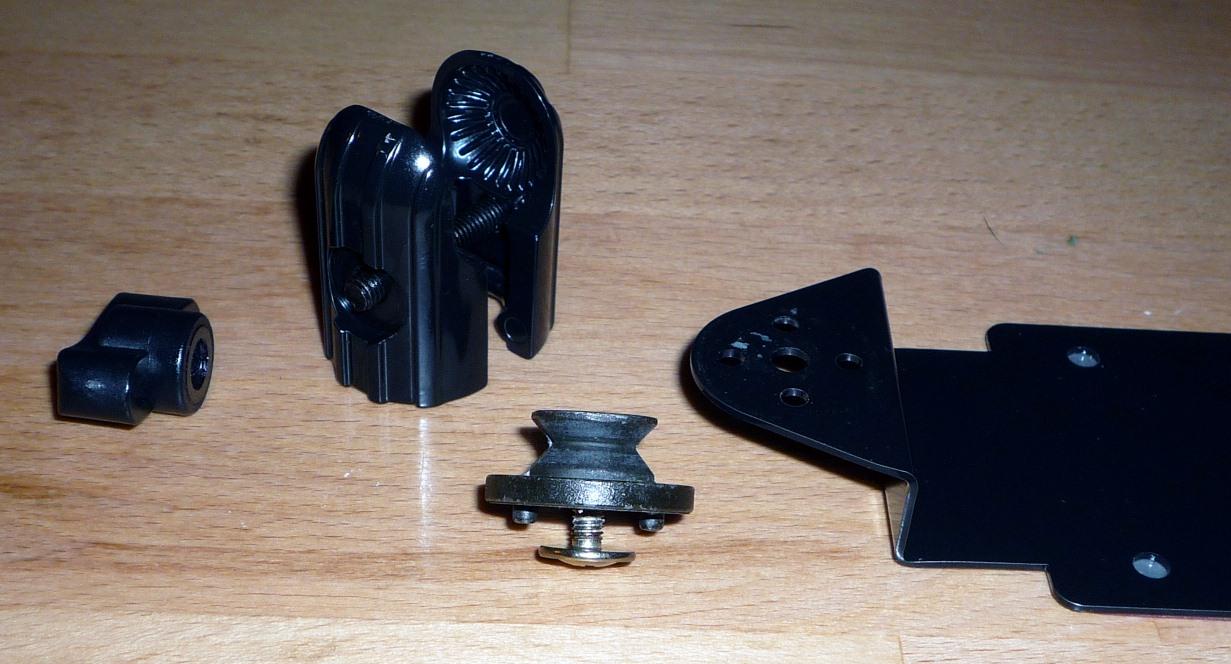 CAR-UMPC-Projekt_Halterungselemente_im_Detail1.JPG.481b937245b3c7080cca6078c0b43a63.JPG
