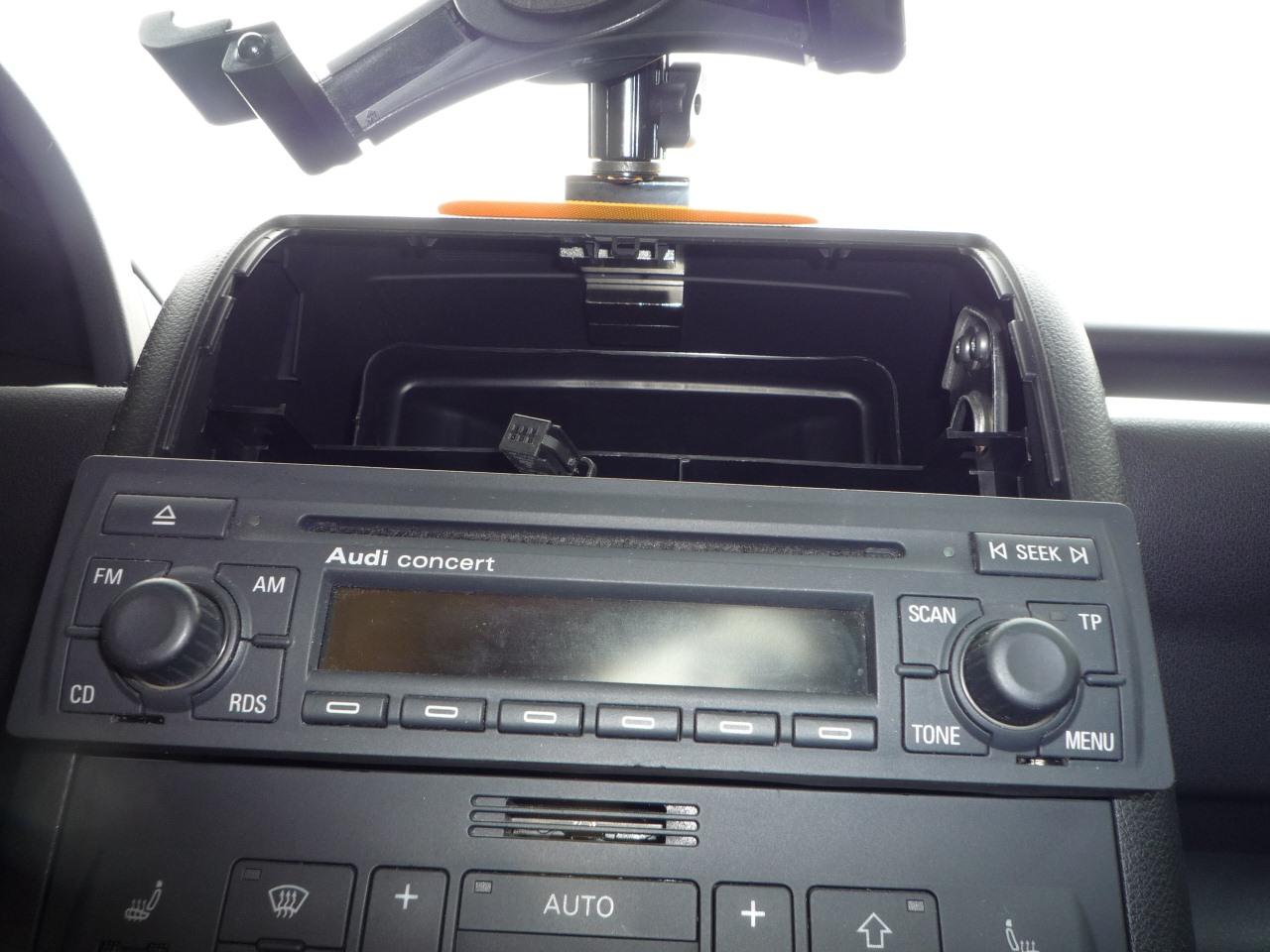 CAR-UMPC-Projekt_Neodym.JPG.5d5af49588fd7519f58d83c3dfdf1d24.JPG