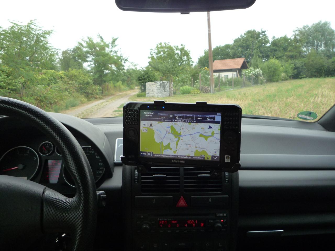 CAR-UMPC-Projekt_Position_Final2.JPG.37da2f529a56f03e46ddfa46e2c761a0.JPG