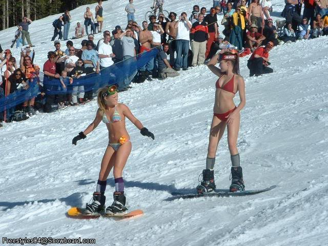 bikini_snowboard.jpg.f73bfe052aee5359d32e3550a7d653b4.jpg
