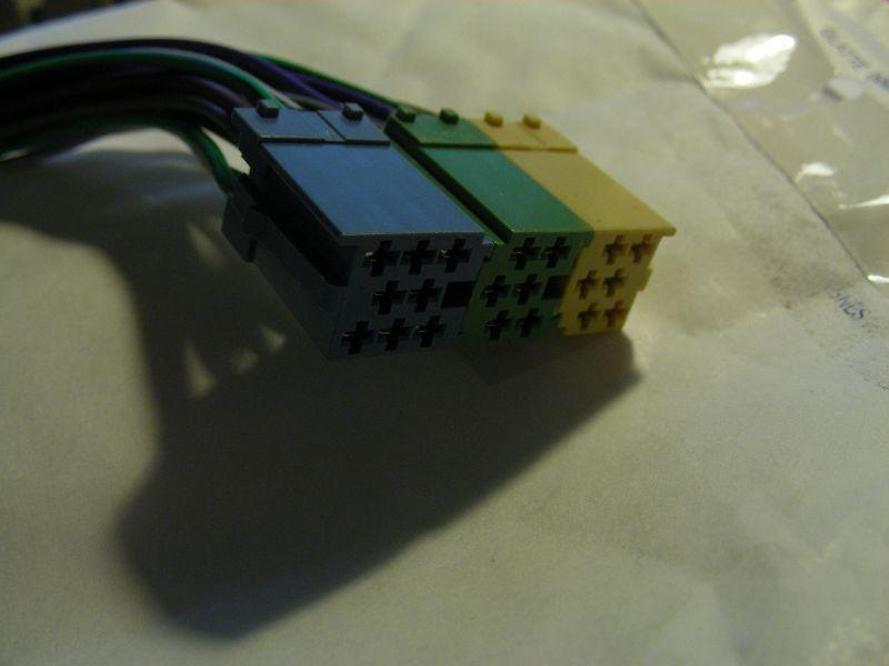 stecker2.jpg.41e8630a97fed33961d106cd1fb4293e.jpg