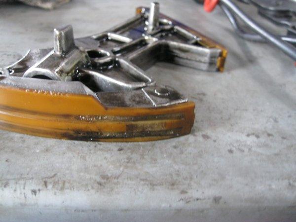 Kettenspanner.jpg.3e904e75cab460038c3d63fc6ce8e6a6.jpg