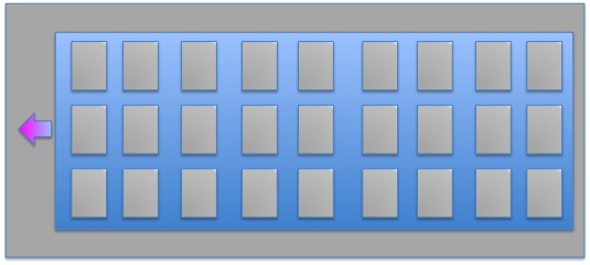 Prinzip_Sicherungskasten.jpg.1260f6f06da2fa150d10251fb9709fe2.jpg
