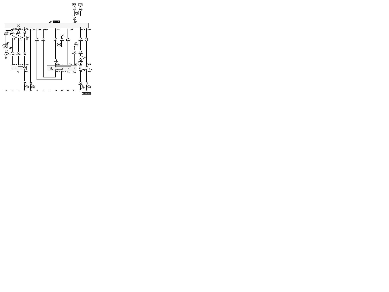 4.jpg.b87bd4e1fe630e17b3f7fdf68f8118dd.jpg