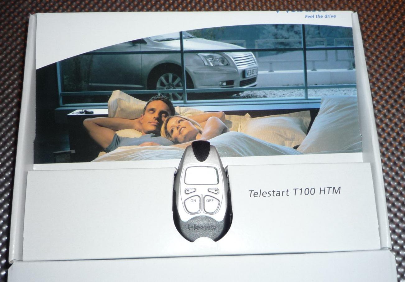 Webasto_Telestart_T100_HTM_2.jpg.8339677105a0cf02a112014a8fa15c45.jpg