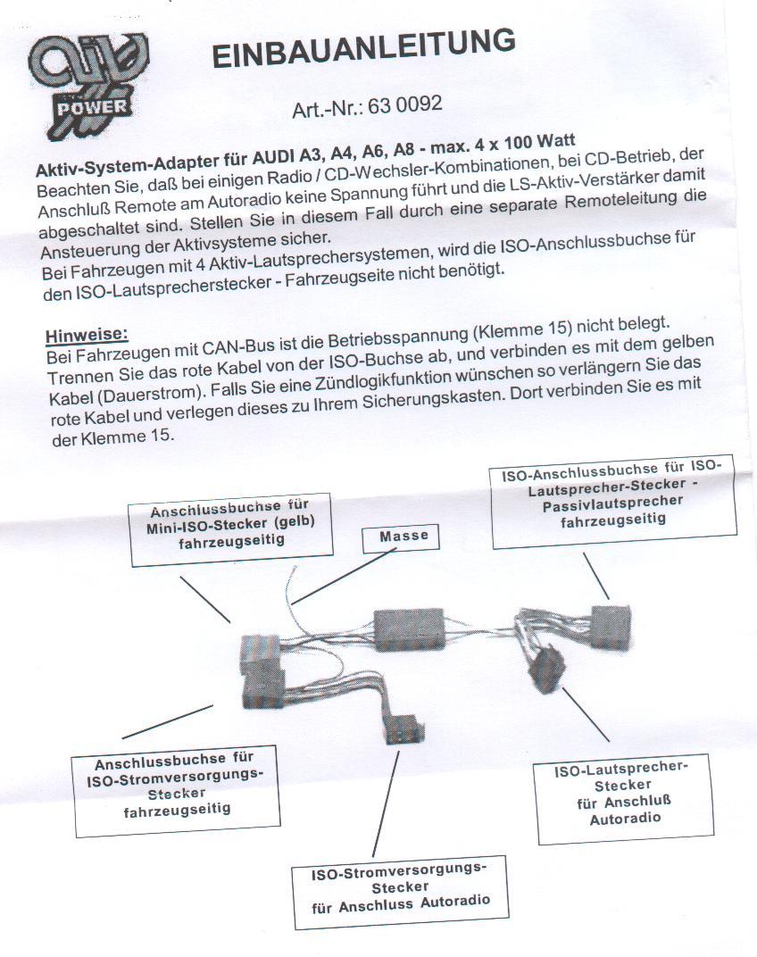 Anleitung.jpg.289c9e342b717301f6232e11ab3b980d.jpg