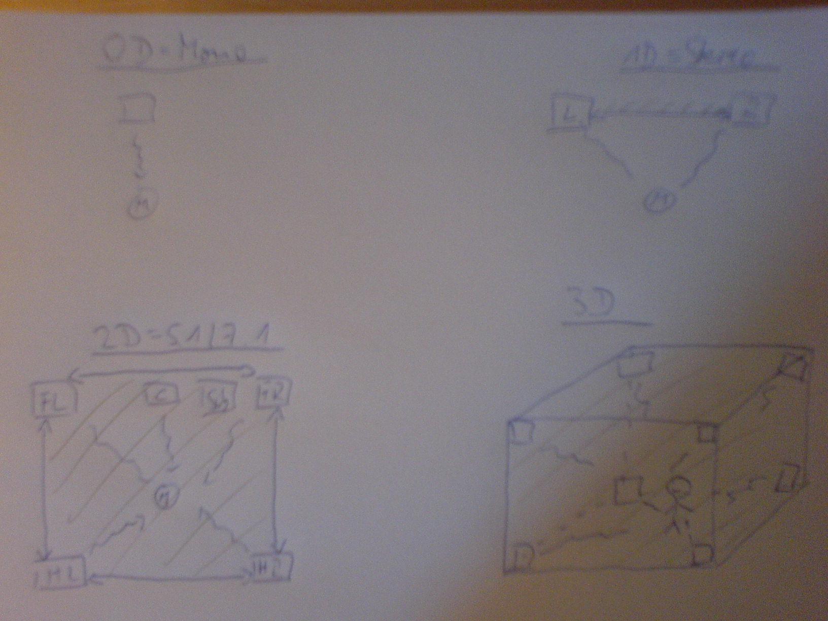 DSC00013.JPG.2d67d1fdf7b5fc1aa5deeb80ef6bee59.JPG