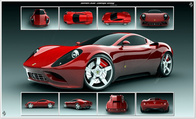 2007_Ferrari_Dino_Concept_multi-photo.jpg.7f2edcd8f85d0a3248f362860bf3b1b4.jpg