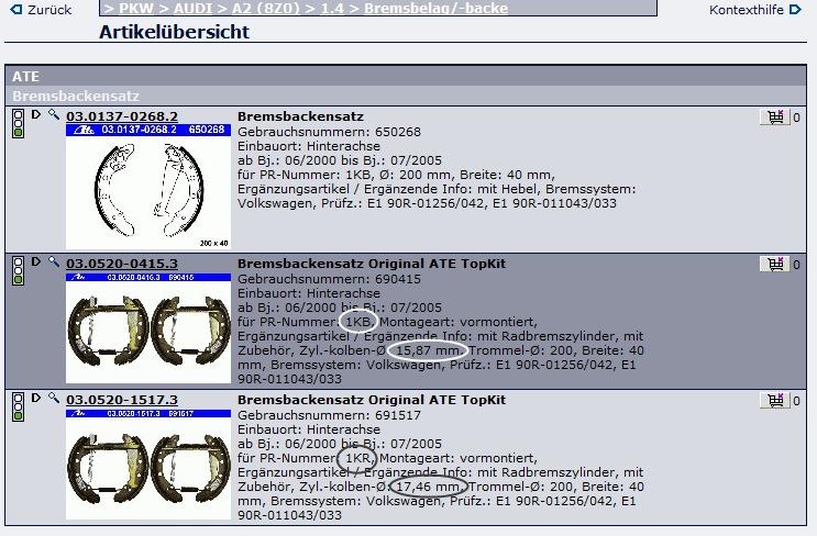 ATE-Katalog_Fehler_Bremsbacken.jpg.6c62c5dfea6a632eb9ef4925669348e0.jpg