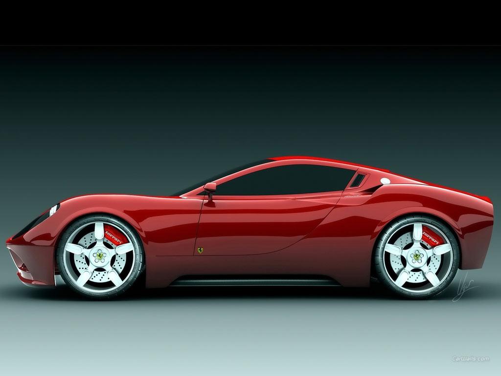 Ferrari_Dino_Concept_2007_02_1024x768.jpg.272776ab7074b77e4632f772f07719e8.jpg