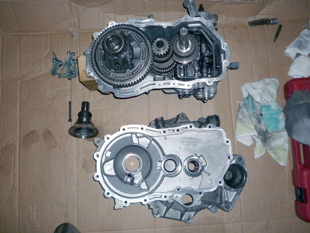 Getriebe_FCU_02T_1.4er_04.jpg.92d7d2c437f6abf425dcecc79607535e.jpg