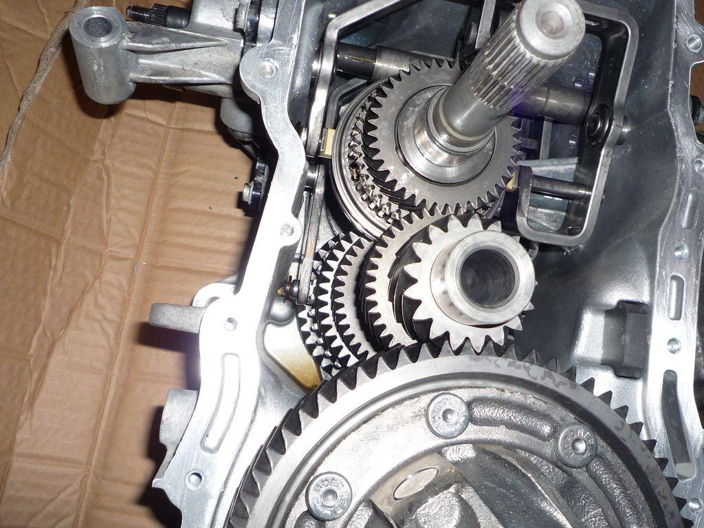 Getriebe_FCU_02T_1.4er_07.jpg.51216980cb4b3b8c5609db20be5bf835.jpg