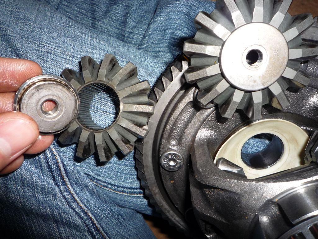 Getriebe_FCU_02T_1.4er_29.jpg.abaf8beba4a6d1a3d7191c4ea87b10fb.jpg