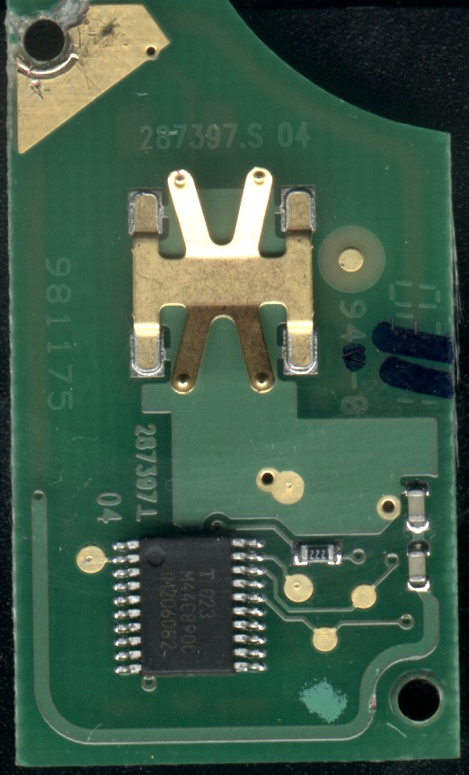 schluessel1.jpg.a1ff650c16b1c537bc812b5334445b01.jpg
