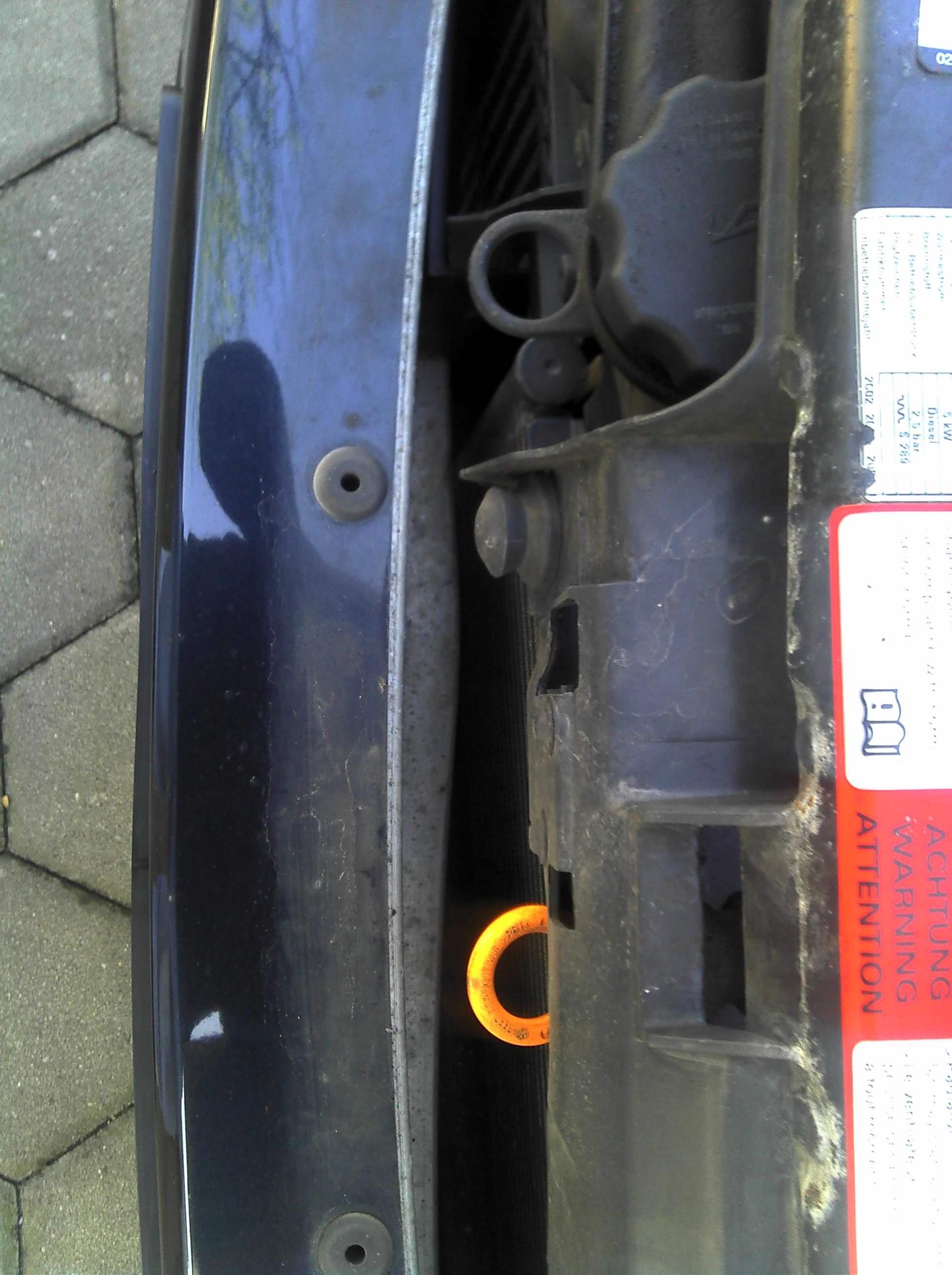 2011-04-09_08-52-47_245.jpg.c0a432ed712a952a921e0cf08f6caa0a.jpg