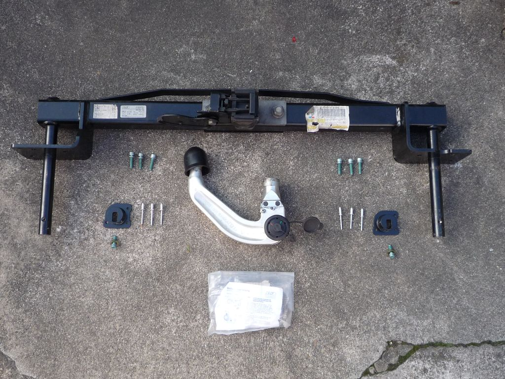AHK-Set.JPG.24e0d34d7079afaf7b8a7dac24dafa1b.JPG