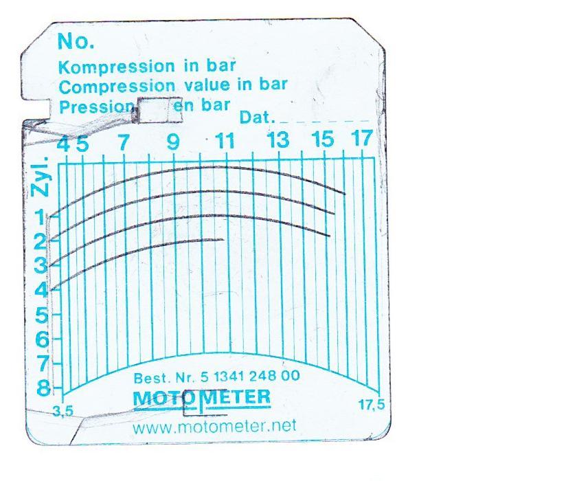 Kompression.JPG.5ba89a2f66d87f6051238698b80970ca.JPG