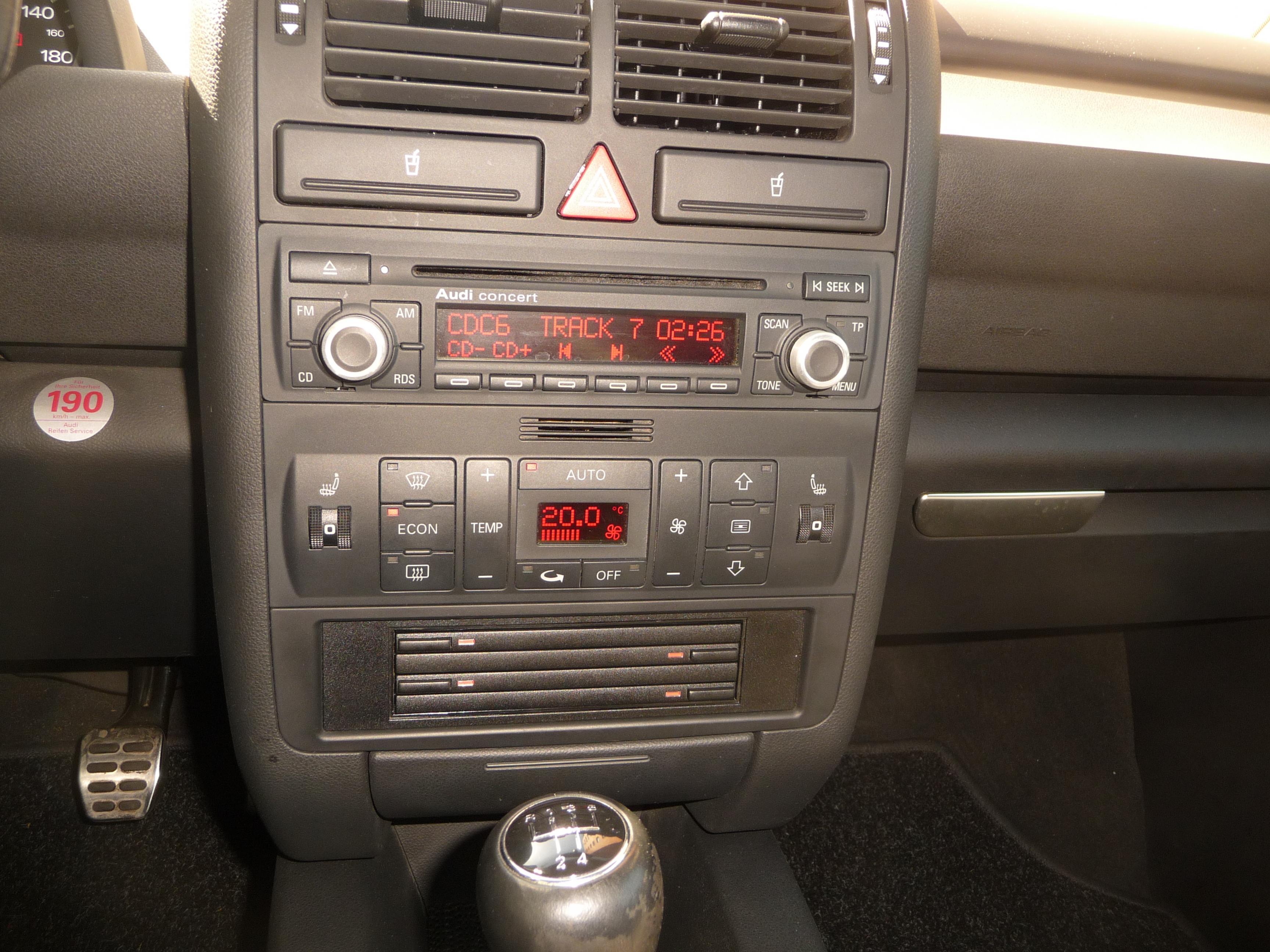 CD-Box.jpg.59ea3a4921f9da209e2b4290dc38db40.jpg