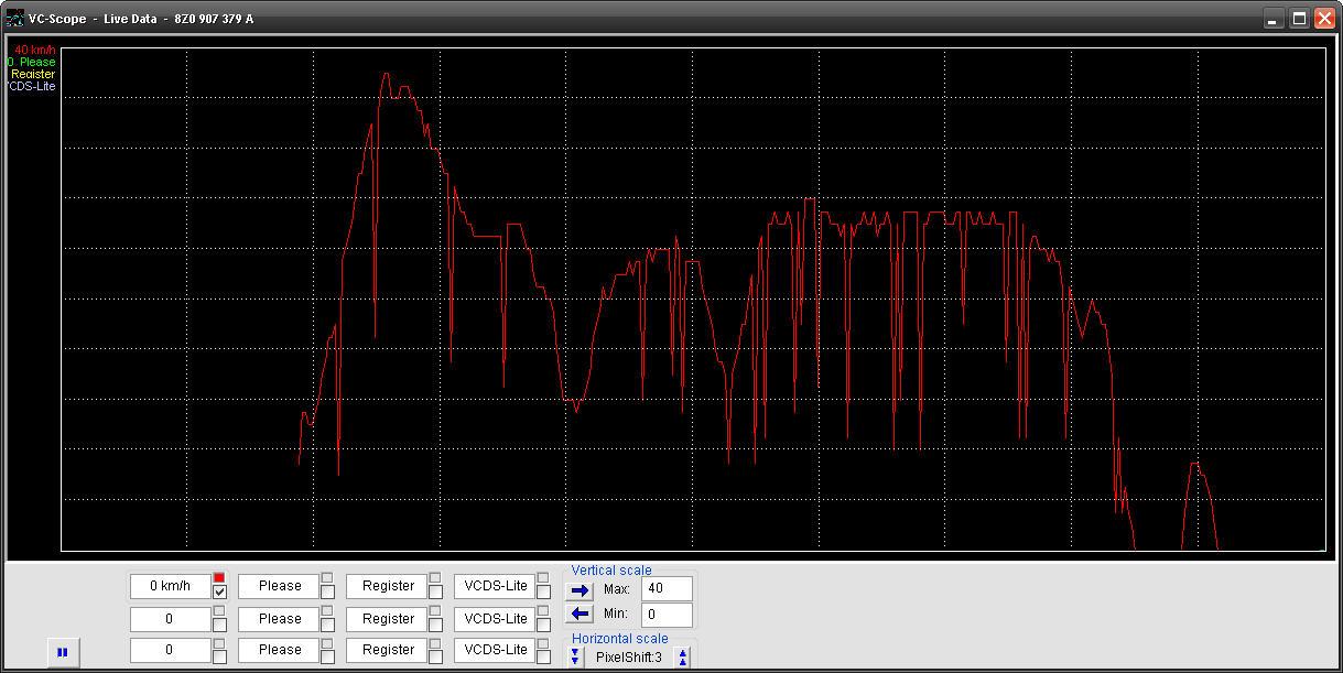 VAGScope_ABSSensor.jpg.e7de5b45cac3f62c89a206e36792d997.jpg