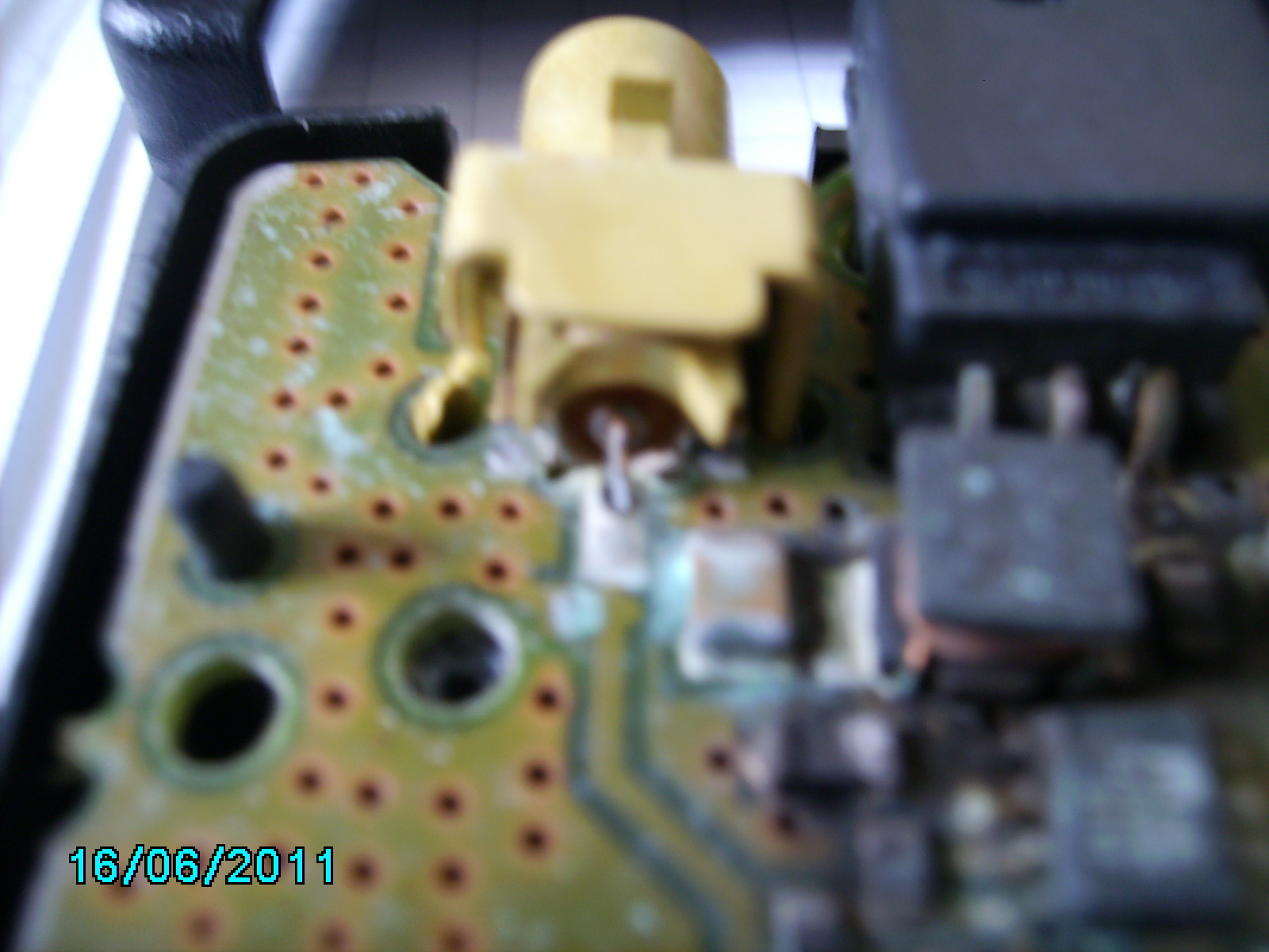 PICT3283.JPG.c72b1a9a060fa50c6bffb6054ebab169.JPG