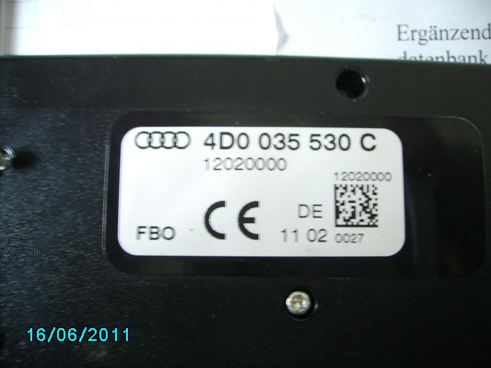 PICT3285.JPG.7c4136e8f01ac1fcbd77b99da5454ab1.JPG