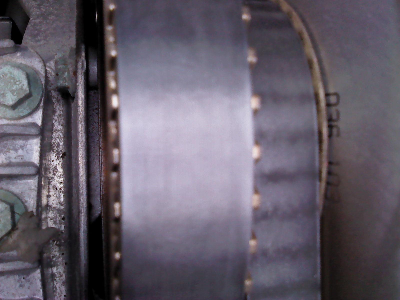 DSC00022.JPG.f98ca24623bb01e2a0fad257b1723eee.JPG