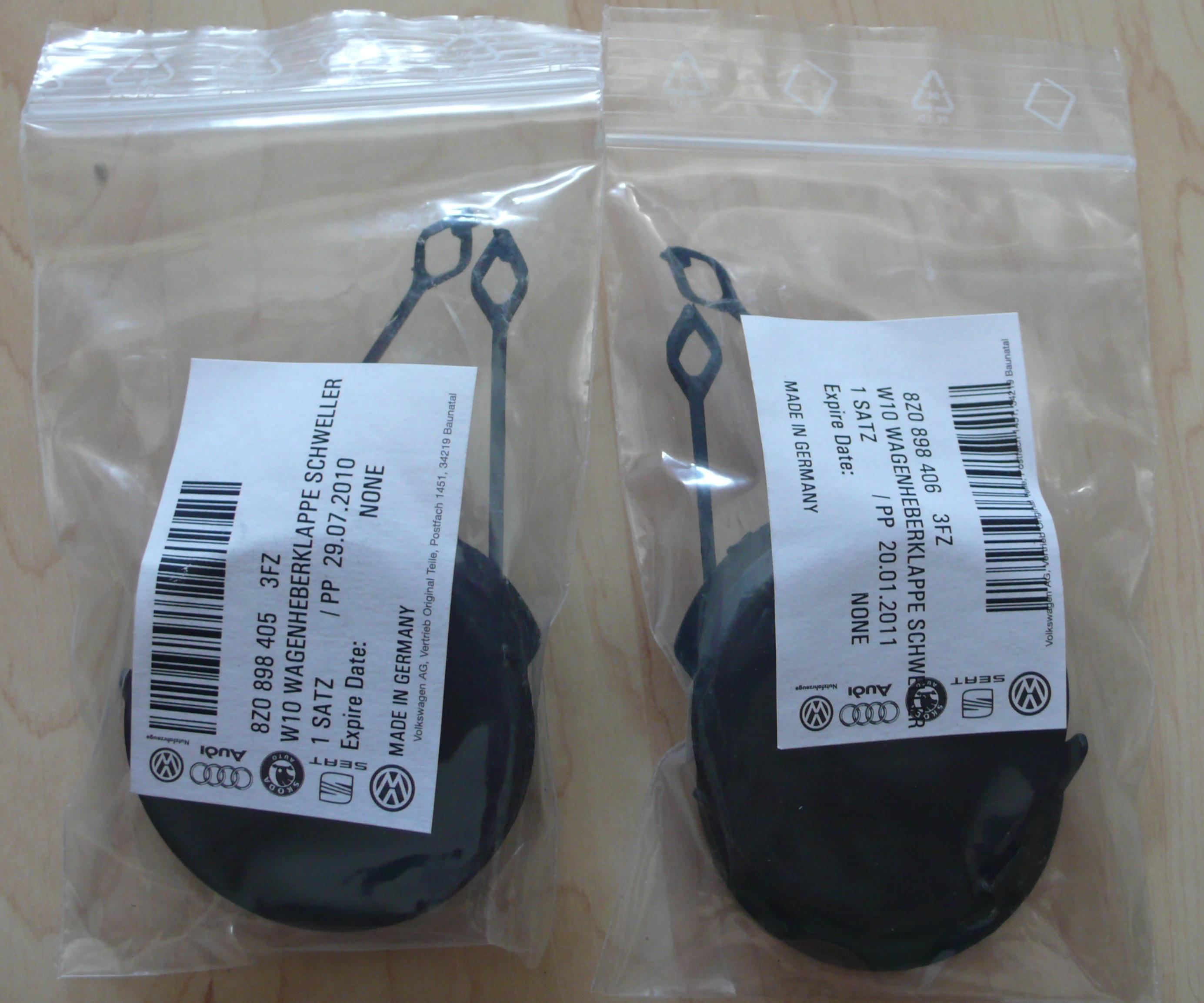 Abdeckkappen-verpackt2.JPG.63a9d528c35f0dea28d3559a7c5abeb3.JPG