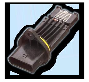 sensor-pierburg-722684100.png.ab1ee074e971058b596bab5b2433cdc7.png