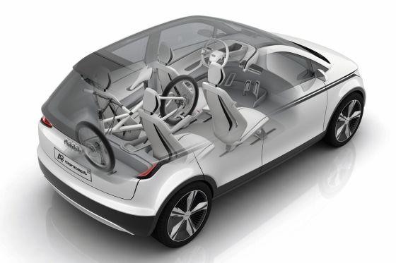 Audi-A2-concept-2011-560x373-ae64188642e67f61.jpg.3ce20dfc7a9694078e8f954f1d070a96.jpg