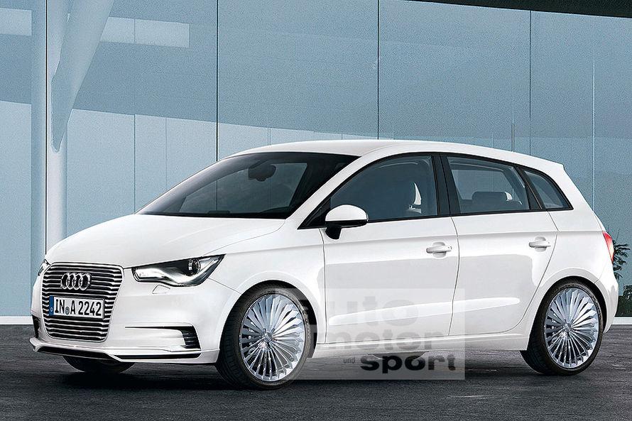 Audi-A2-fotoshowImage-8c9e1c81-518764.jpg.dd39c2b8c710073a1176e45f76d1d552.jpg
