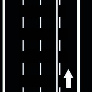 Autobahnkreuz.jpg.ae078e98d8d97f954bb3a083cb98643f.jpg