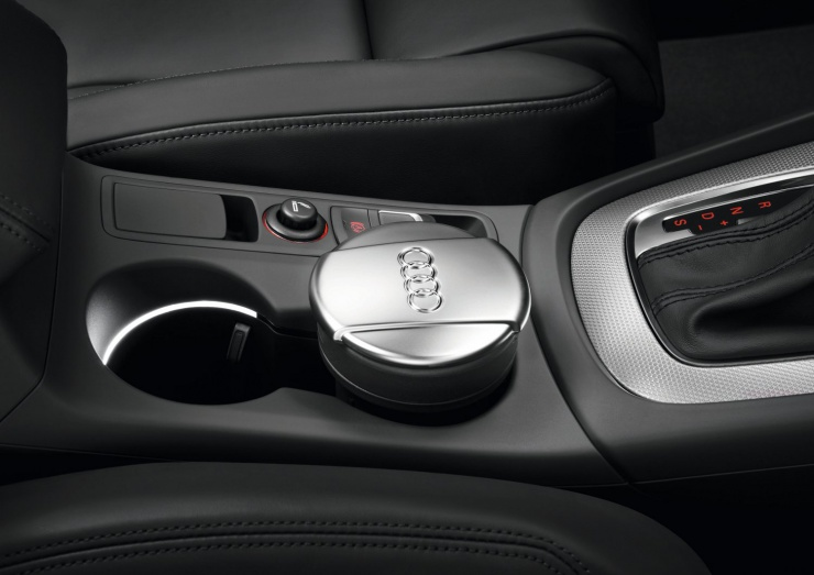 Audi-Q3-Ascher.jpg.b4b08450192a86a8a2817ad6f38b25ab.jpg
