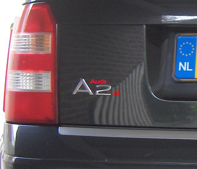 AudiA2_nl.jpg.bc7d3e05efe686782ba593ff9969630c.jpg
