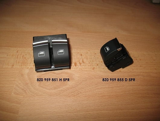 Fensterheberschalter_ALU.JPG.eb15c244fc9e415084eadbfc75be71b6.JPG