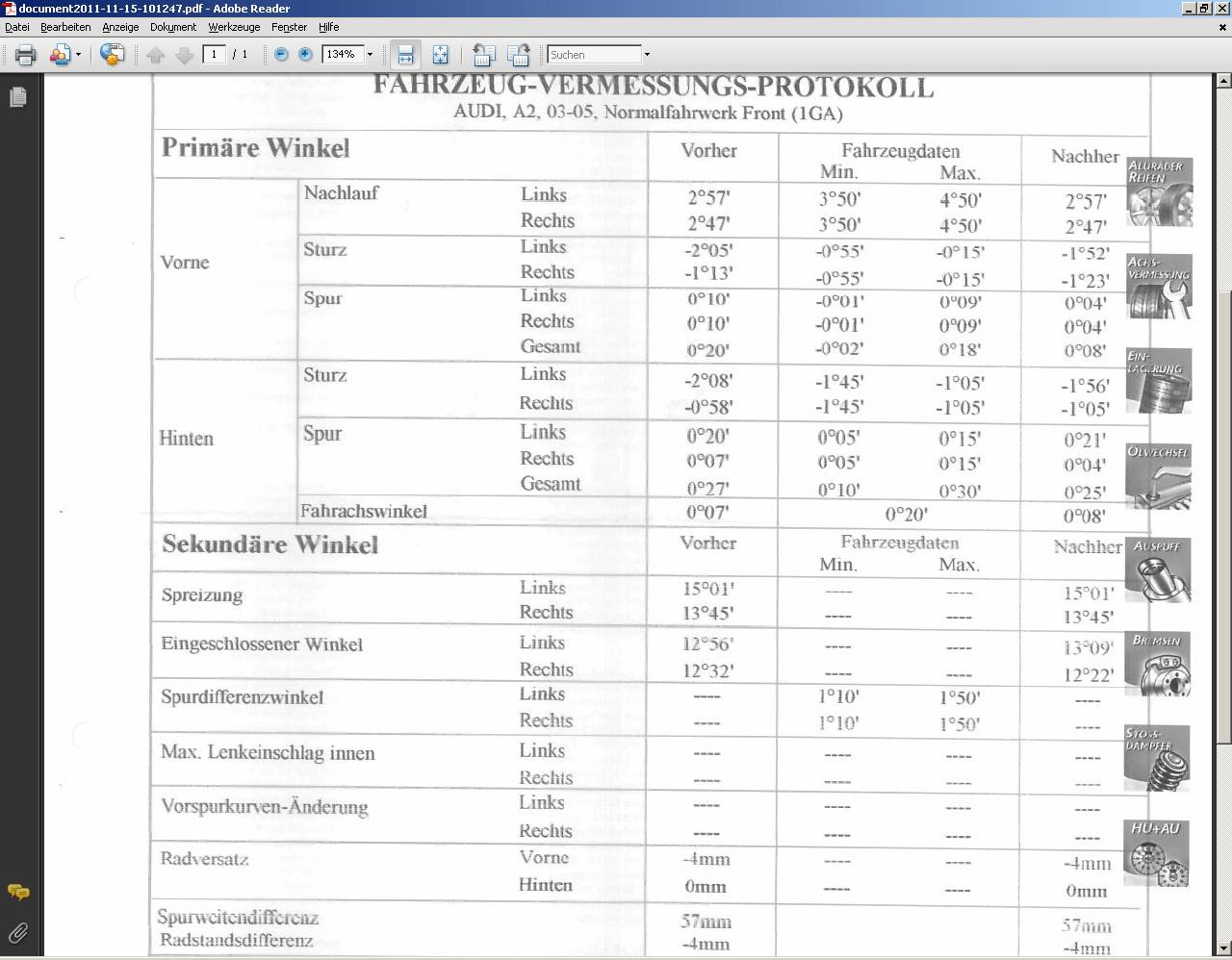 Protokoll.jpg.5d0a7a041c8feb1619a171d3a9dba10c.jpg