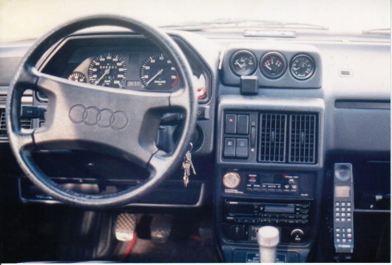 quattro12.jpg.effea738d07c715a14ec809c4c5cfa65.jpg