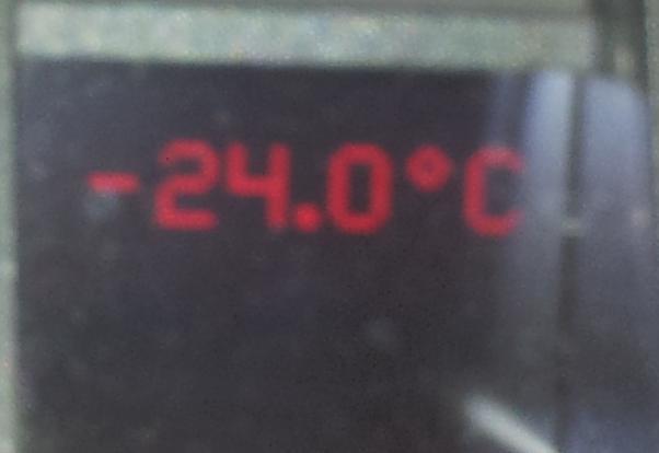 Temperatur.JPG.de2e606eee660c70c09d411393fad173.JPG