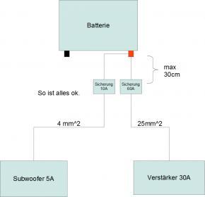 schema_batterie_2.jpg.fa8e66cb8fc1aff93327e4025fc2fe13.jpg