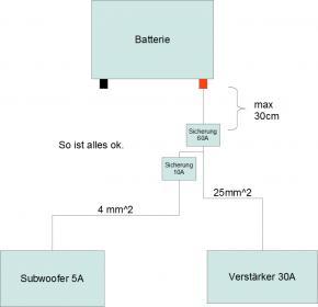 schema_batterie_3.jpg.861a913cf7094b0cdf2627199148791d.jpg
