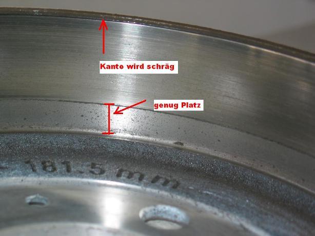 Bremstrommel.JPG.f11391d8540edb5dffdd67995c0e1df8.JPG