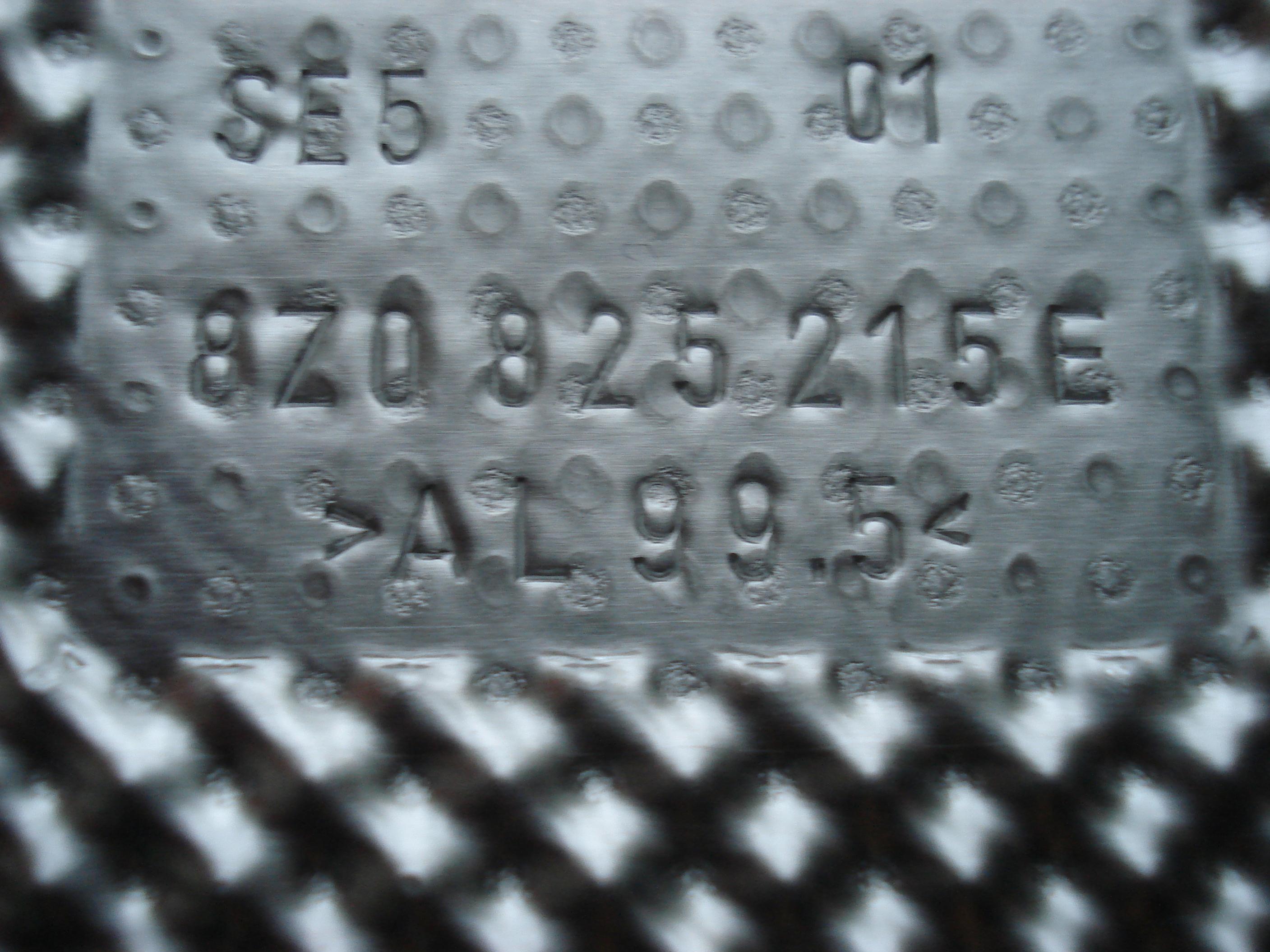 DSC03268.jpg.6a907061d840c7e068cac83690240cb8.jpg