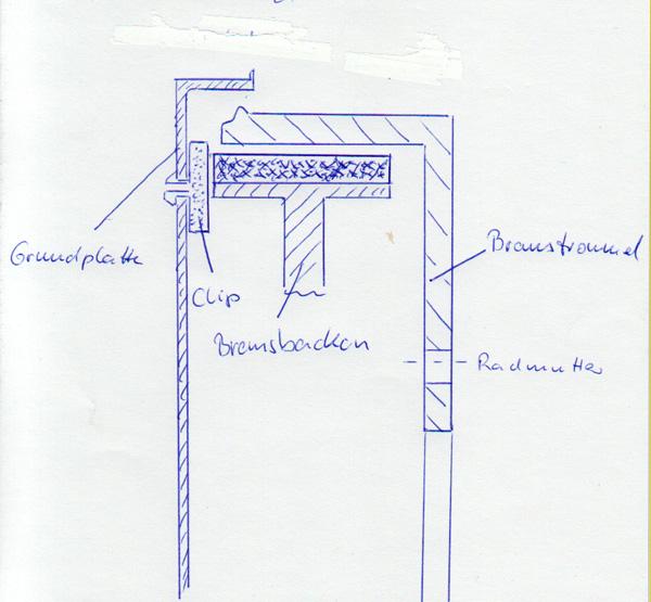 Zeichnung.jpg.af7c233b8d9c1d196b99662efb269b03.jpg