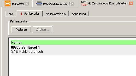 58933cce7fc8b_schlssel.JPG.074bb92314af28d55226edfa6bd2212d.JPG