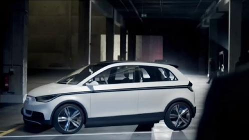 Audi_A2_01.jpg.8aebbc71ac9406c73a37bba086878225.jpg