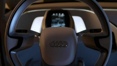 Audi_A2_03.jpg.748e80b64c298cfe2267e19ddc7d2a4b.jpg